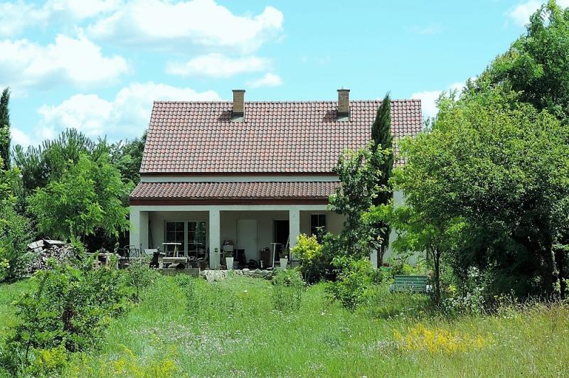 VERKAUFT ** Erweiterbares Landhaus mit großem Grund im Schönen Marchfeld