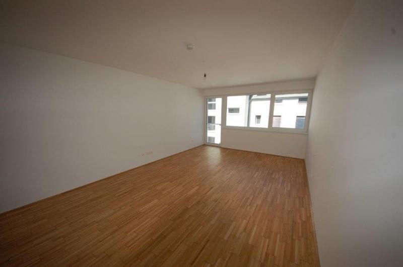 *Neubau-Erstbezug* helle, ruhige 1-Zimmerwohnung am Pezzlpark! /  / 1170Wien / Bild 3