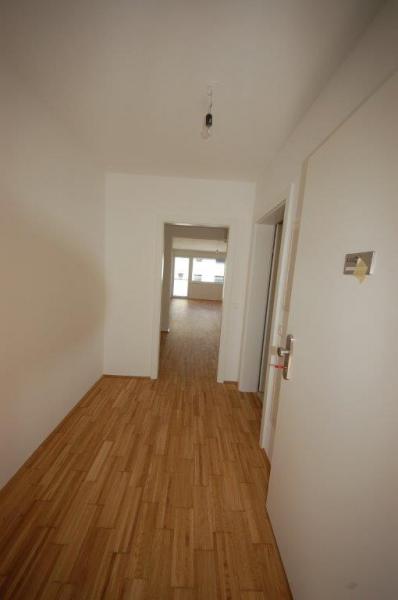 *Neubau-Erstbezug* helle, ruhige 1-Zimmerwohnung am Pezzlpark! /  / 1170Wien / Bild 6