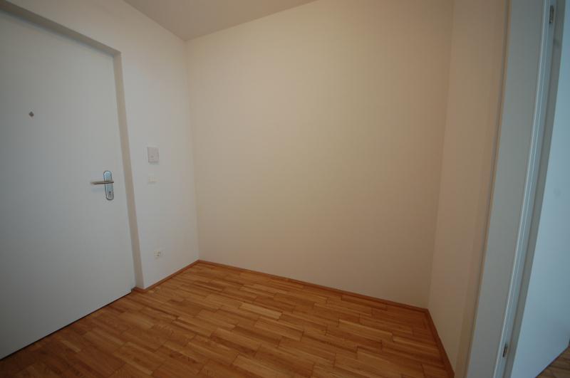 *Neubau-Erstbezug* helle, ruhige 1-Zimmerwohnung am Pezzlpark! /  / 1170Wien / Bild 7