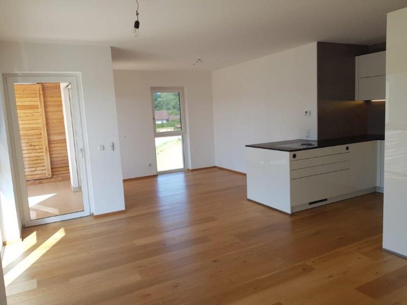 Schicke Wohnung in Timelkam /  / 4850Timelkam / Bild 0