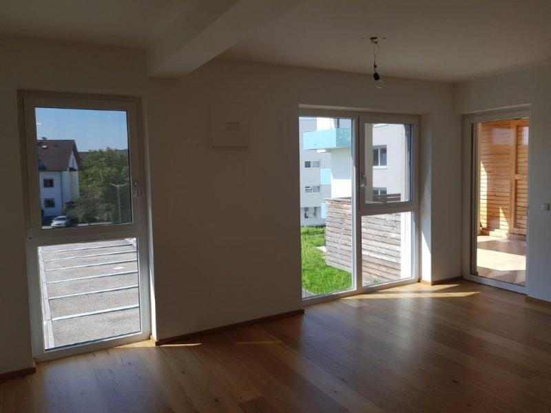 Schicke Wohnung in Timelkam /  / 4850Timelkam / Bild 1