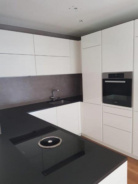Schicke Wohnung in Timelkam /  / 4850Timelkam / Bild 2