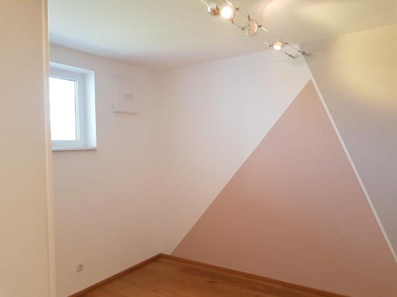 Schicke Wohnung in Timelkam /  / 4850Timelkam / Bild 3