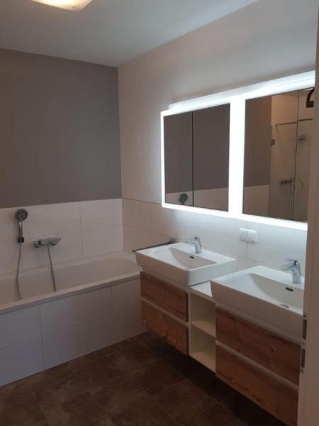 Schicke Wohnung in Timelkam /  / 4850Timelkam / Bild 5