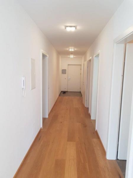 Schicke Wohnung in Timelkam /  / 4850Timelkam / Bild 6