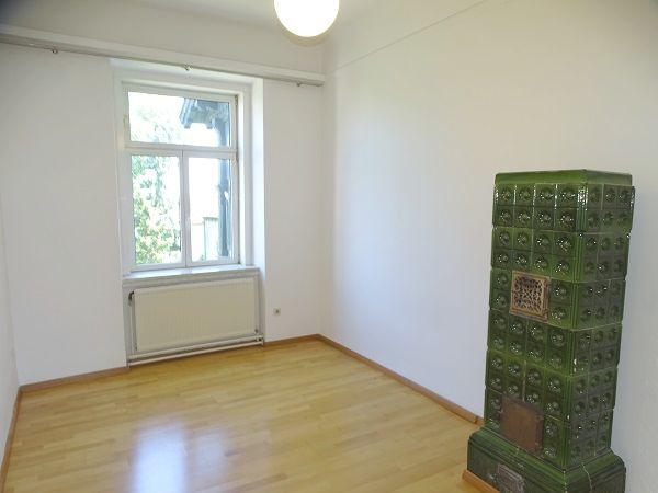 KORNEUBURG-ZENTRUMSNAH /  / 2100Korneuburg / Bild 1