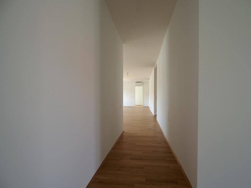 Phenomenale  DG-Wohnung mit traumhafter TERRASSE /  / 1190Wien / Bild 5