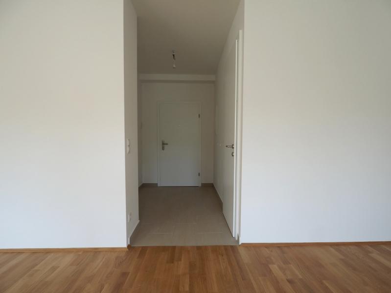 Phenomenale  DG-Wohnung mit traumhafter TERRASSE /  / 1190Wien / Bild 7