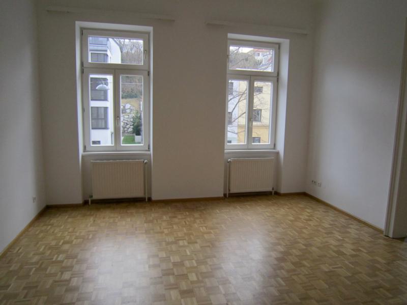 Charmante 2-Zimmerwohnung /  / 1190Wien / Bild 4