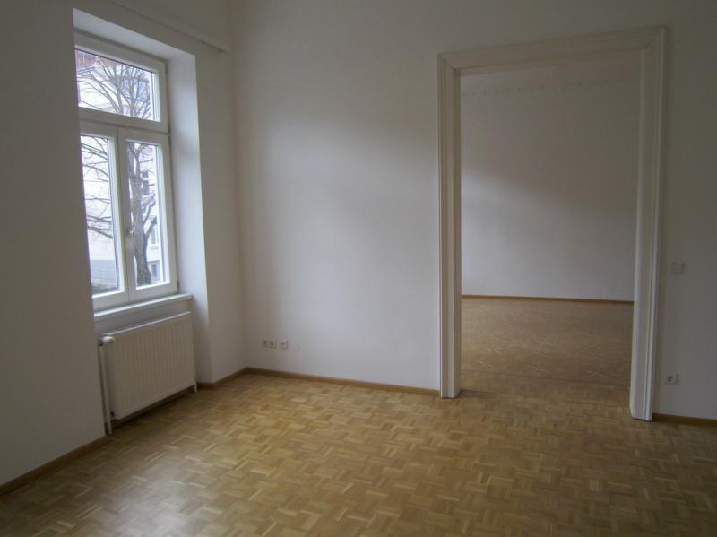 Charmante 2-Zimmerwohnung /  / 1190Wien / Bild 6