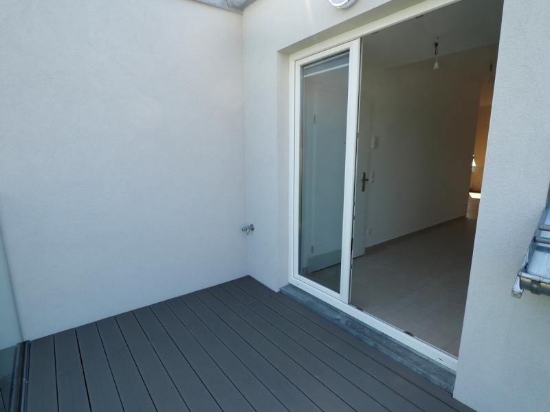 Phenomenale  DG-Wohnung mit traumhafter TERRASSE /  / 1190Wien / Bild 2