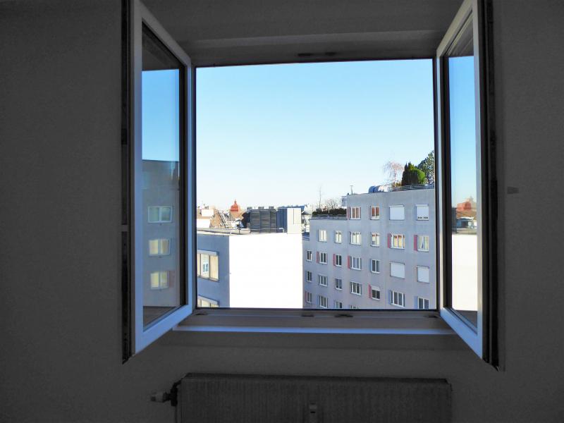 HELLE 2-ZIMMER WOHNUNG IM 7. STOCK /  / 0Wien, 19. Bezirk, Döbling / Bild 7