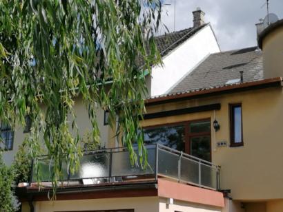 Gediegen ausgestattete Terrassenwohnung mit Gartenbenutzung in Laa a. d. Thaya /  / 2136Laa an der Thaya / Bild 0