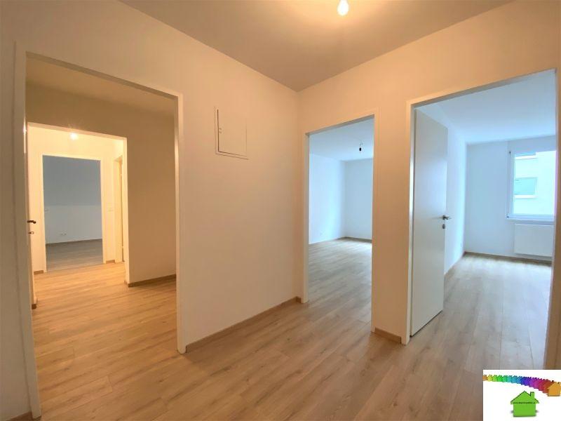 Sanierte Neubauwohnung, Erstbezug /  / 1100Wien / Bild 0