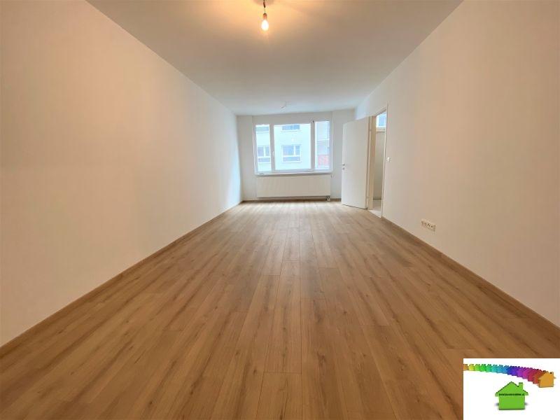 Sanierte Neubauwohnung, Erstbezug /  / 1100Wien / Bild 1