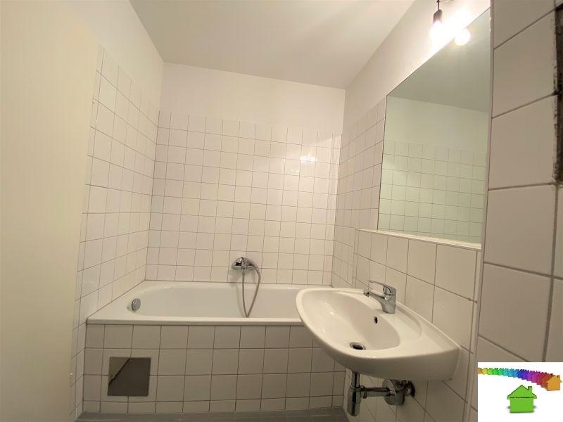 Sanierte Neubauwohnung, Erstbezug /  / 1100Wien / Bild 4