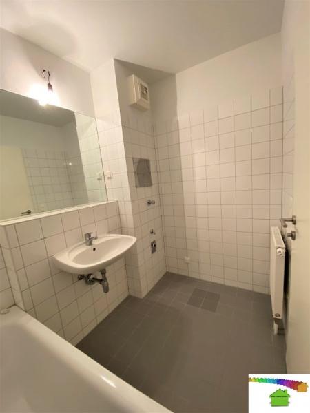 Sanierte Neubauwohnung, Erstbezug /  / 1100Wien / Bild 5