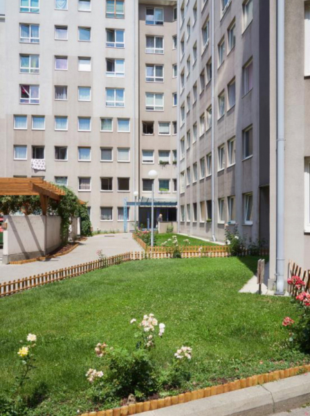 +++TOP+++Wohnungspaket Nähe MATZLEINSDORFER PLATZ'L /  / 1100Wien / Bild 1