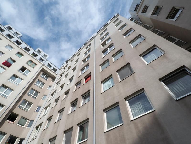 +++TOP+++Wohnungspaket Nähe MATZLEINSDORFER PLATZ'L /  / 1100Wien / Bild 2