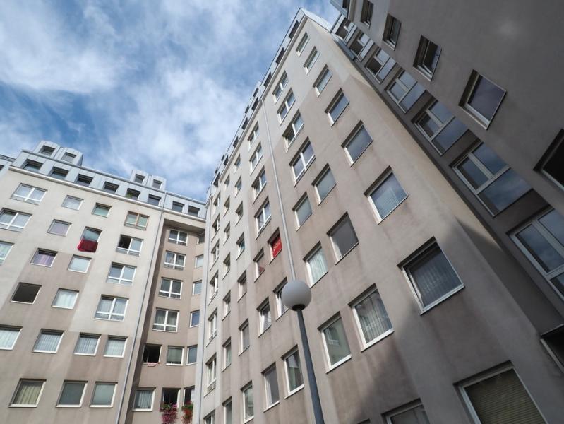 Wohnungspaket für Anleger - Nähe Matzleinsdorfer Platz'l /  / 1100Wien / Bild 2