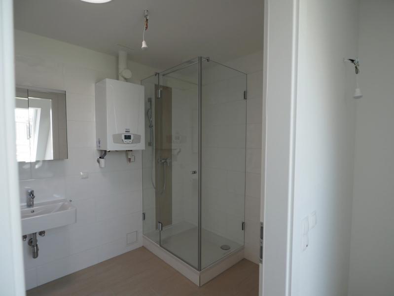 Großzügige DG-Wohnung mit 2 BALKONE /  / 1190Wien / Bild 2
