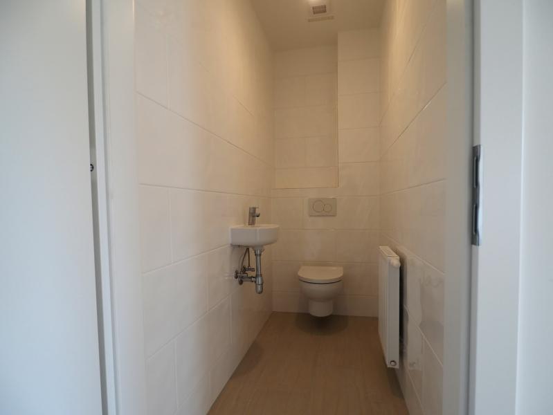 Großzügige DG-Wohnung mit 2 BALKONE /  / 1190Wien / Bild 4