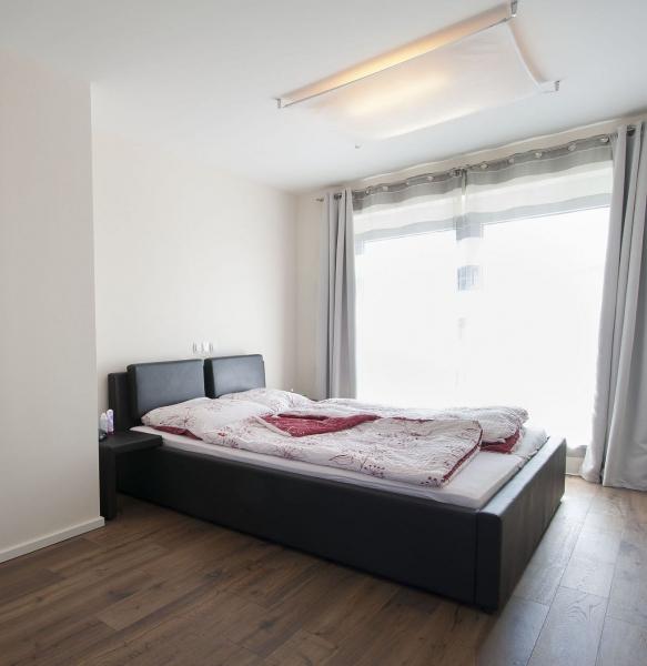 Genießen Sie das Leben im ziegelmassiven Einzelhaus mit Keller und Sonnengarten. Provisionsfrei! /  / 2460Bruck an der Leitha / Bild 3