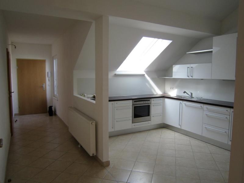 Elegante DG-Wohnung mit TERRASSE /  / 1070Wien / Bild 3