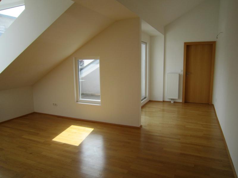 Elegante DG-Wohnung mit TERRASSE /  / 1070Wien / Bild 4