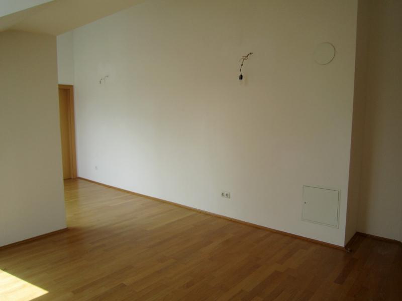 Elegante DG-Wohnung mit TERRASSE /  / 1070Wien / Bild 5