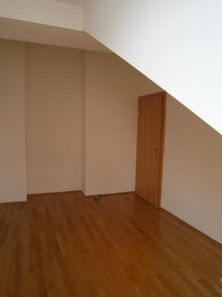 Elegante DG-Wohnung mit TERRASSE /  / 1070Wien / Bild 9