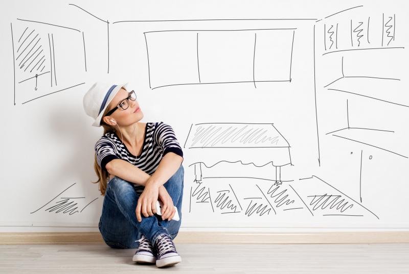 2-Zimmer-Garten-Wohnung, BS3 Top 2 in Pixendorf mit idealer öffentlicher Anbindung, Wohnpark Tullnerfeld /  / 3441Pixendorf / Bild 2