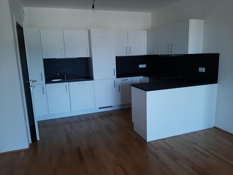 3-Zimmer-Garten-Wohnung, BS3 Top 6 in Pixendorf mit idealer öffentlicher Anbindung, Wohnpark Tullnerfeld