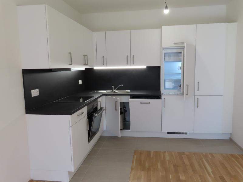 2-Zimmer-Balkon-Wohnung, BS3 Top 22 in Pixendorf mit idealer öffentlicher Anbindung, Wohnpark Tullnerfeld /  / 3441Pixendorf / Bild 5