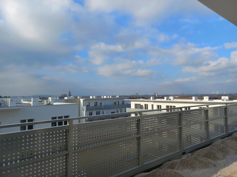 3-Zimmer-DG-Wohnung, BS3 Top 27 in Pixendorf mit idealer öffentlicher Anbindung, Wohnpark Tullnerfeld /  / 3441Pixendorf / Bild 5