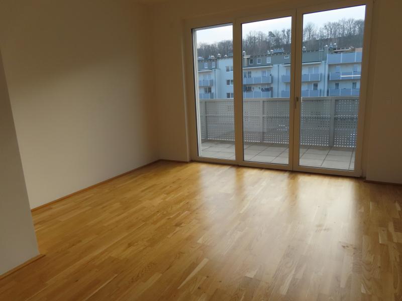 3-Zimmer-DG-Wohnung, BS3 Top 27 in Pixendorf mit idealer öffentlicher Anbindung, Wohnpark Tullnerfeld /  / 3441Pixendorf / Bild 8