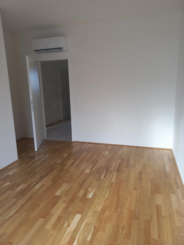 3-Zimmer-DG-Wohnung, BS3 Top 27 in Pixendorf mit idealer öffentlicher Anbindung, Wohnpark Tullnerfeld /  / 3441Pixendorf / Bild 9