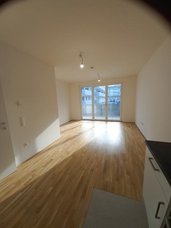 3-Zimmer-DG-Wohnung, BS3 Top 30 in Pixendorf mit idealer öffentlicher Anbindung, Wohnpark Tullnerfeld /  / 3441Pixendorf / Bild 8