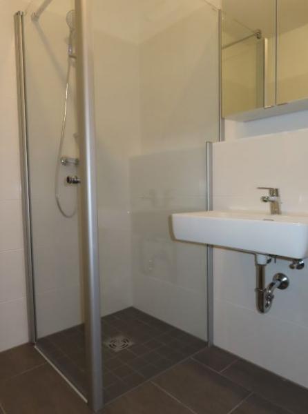 1,5-Zimmer-DG-Wohnung, BS3 Top 33 in Pixendorf mit idealer öffentlicher Anbindung, Wohnpark Tullnerfeld /  / 3441Pixendorf / Bild 1
