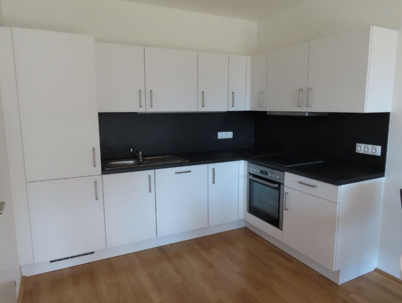 1,5-Zimmer-DG-Wohnung, BS3 Top 33 in Pixendorf mit idealer öffentlicher Anbindung, Wohnpark Tullnerfeld /  / 3441Pixendorf / Bild 5