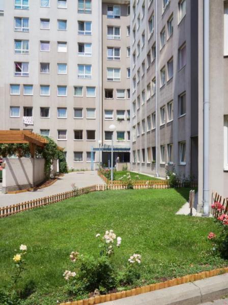 Wohnungspaket zur Vorsorge - Nähe Matzleinsdorfer Platz /  / 1100Wien / Bild 1