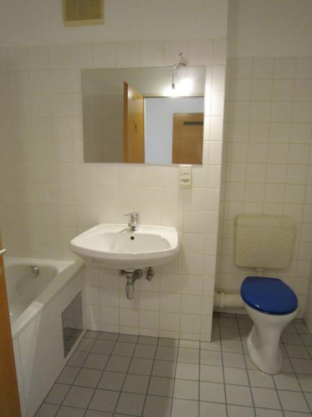 Wohnungspaket zur Vorsorge - Nähe Matzleinsdorfer Platz /  / 1100Wien / Bild 0