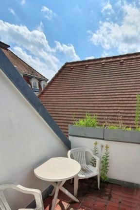 Wohnen über den Dächern von KREMS /  / 3500Krems an der Donau / Bild 7