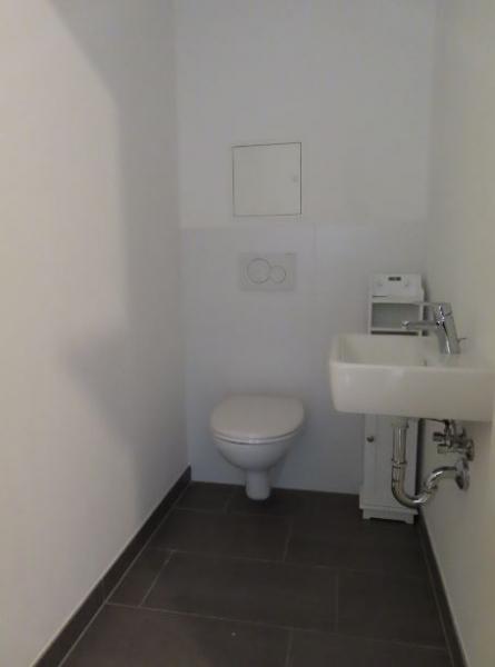 1,5-Zimmer-DG-Wohnung, BS5 Top 24 in Pixendorf mit idealer öffentlicher Anbindung, Wohnpark Tullnerfeld /  / 3441Pixendorf / Bild 2