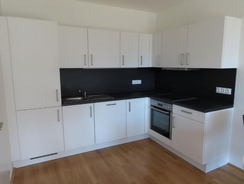 1,5-Zimmer-DG-Wohnung, BS5 Top 24 in Pixendorf mit idealer öffentlicher Anbindung, Wohnpark Tullnerfeld /  / 3441Pixendorf / Bild 5