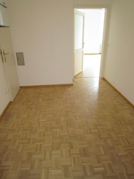 Charmante 2-Zimmerwohnung /  / 1190Wien / Bild 0