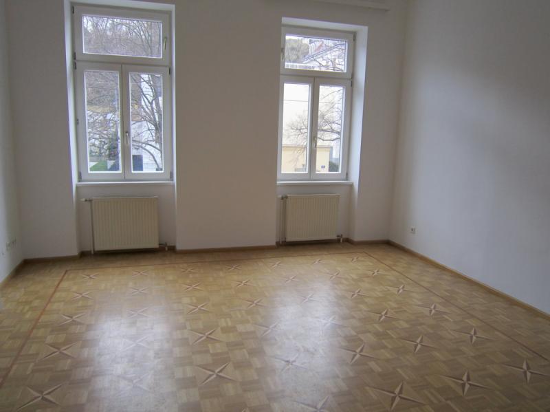 Charmante 2-Zimmerwohnung /  / 1190Wien / Bild 1