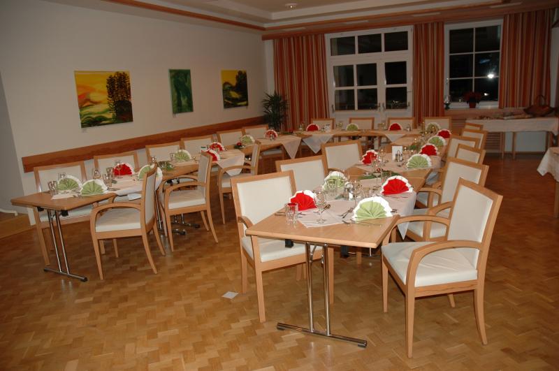 21 Zimmer Seminar Hotel 2008 saniert nur 45 Min. (70km) südl. von WIEN /  / 1140Wien / Bild 4