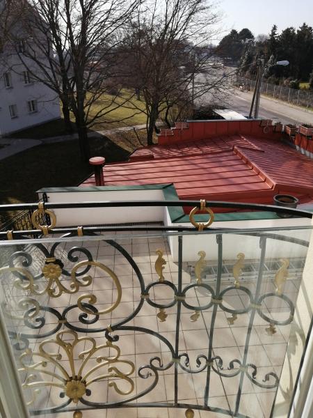 9 Jahre junges Hotel in Wien mit gutgehendem Gastrobetrieb /  / 1140Wien / Bild 2